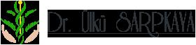 site logo ok